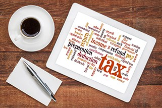Top State and Local Tax Considerations for 2020/2021