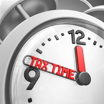2014 Tax Planning for Businesses