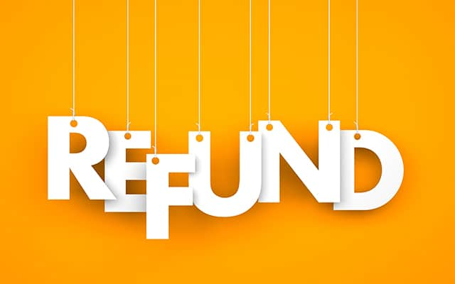 Virginia's Additional $110/$220 Tax Refund