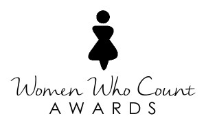 Tax Senior Manager Wins 2018 Women Who Count Award
